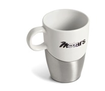 Kontrast Tea/Coffee Tea/Coffee Mug