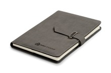 Windsor Midi Notebook