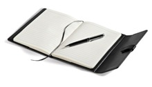 Tribeca Midi Notebook