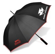 Slazenger Basics Golf Umbrella
