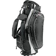Slazenger Deluxe Golf Bag