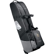 Slazenger Golf Bag Travel Cover