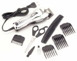 Ideas Hairclipper Set