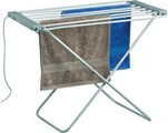 Sunbeam  Fold Away Towel Warmer