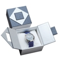 Watch Packaging