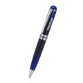 Ball point pen - Available in Pink or Black