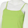 Hot-T T-Shirt - Lime