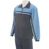 Triathlon Tracksuit - Navy/Sky/White