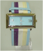 Ladies Watch - Design 3