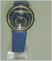 Ladies Watch - Design 1