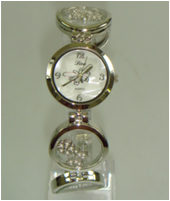 Ladies Watch - Design 8