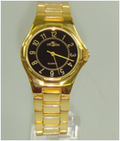 Ladies Watch - Design 38