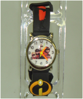 Ladies Watch - Design 60