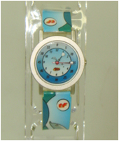 Ladies Watch - Design 13