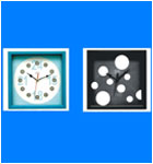 Wall Clock - Design 23