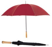 Golf Umbrella – Assorted