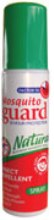 Mosquito Guard Natural Spray - 100ml
