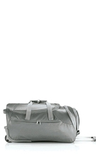 Samsonite X&#39Ion 2 Duffle/Wheels 64/23