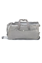 Samsonite X&#39Ion 2 Duffle/Wheels 75/28