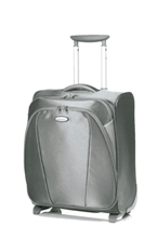 Samsonite X&#39Ion 2 Upright 50/18