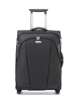 Samsonite X&#39Ion 2 Upright 55/20 Exp