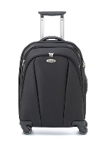 Samsonite X&#39Ion 2 Spinner 55/20 Exp