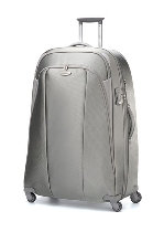 Samsonite X&#39Ion 2 Spinner 85/32 Exp