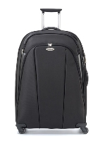 Samsonite X&#39Ion 2 Spinner 78/29 Exp
