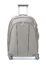 Samsonite X&#39Ion 2 Spinner 66/24 Exp