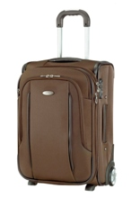 Samsonite X-Blade Soft Upright 50/18
