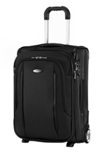 Samsonite X-Blade Soft Upright 55/20 Exp