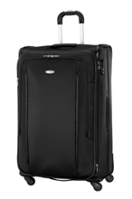 Samsonite X-Blade Soft Spinner 55/20 Exp