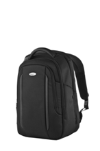 Samsonite X-Blade Laptop Backpack 15.6 inch