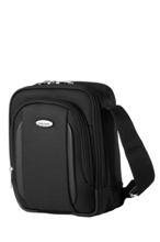 Samsonite X-Blade Cross-Over Bag
