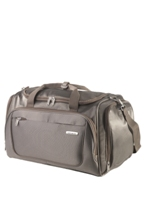 Samsonite X-Pression  Duffle 55/22