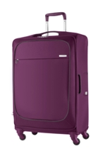 Samsonite B-Lite Spinner 77/28