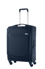 Samsonite B-Lite Spinner 67/24