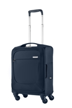 Samsonite B-Lite Spinner 55/20