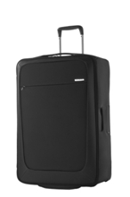 Samsonite B-Lite Upright 75/28