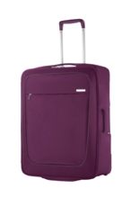 Samsonite B-Lite Upright 67/24