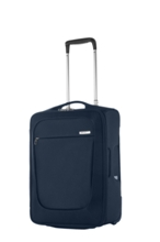 Samsonite B-Lite Upright 55/20
