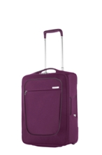 Samsonite B-Lite Upright 50/18