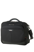 Samsonite Pro-Dlx 3  Office Case 15.6 inch