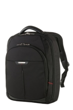 Samsonite Pro-Dlx 3  Laptop Backpack M 14.1 inch