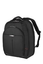 Samsonite Pro-Dlx 3  Laptop Backpack L 15.6 inch