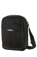 Samsonite Pro-Dlx 3  Vert Shoulder Bag 12.1 inch