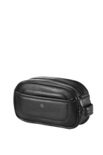 Samsonite Evolis Small Horizontal Purse