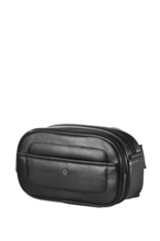 Samsonite Evolis Hip Bag