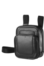 Samsonite Evolis Shoulder Bag