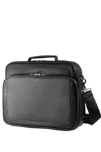 Samsonite Evolis Office Case